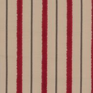 JF Fabrics: Surf 44J5591