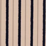 JF Fabrics: Surf 97J5591