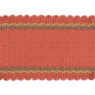 Kravet: Must Have T30732.2416.0 Coral