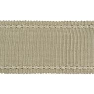 Kravet: Cable Edge Band T30733.11.0 Dove