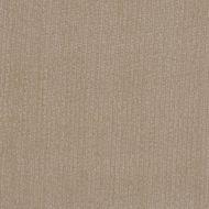 JF Fabrics: Tampico 31J5591
