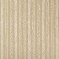 Barclay Butera for Kravet: Tintlines TINTLINES.16.0 Wheat