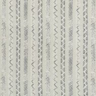 Barclay Butera for Kravet: Tintlines TINTLINES.511.0 Cloud