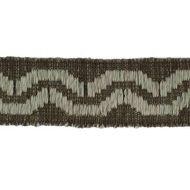 Groundworks: Vintage Link - TL10093 - 618 Dove/Mocha
