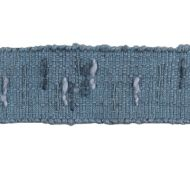 Groundworks: Tapestry Tape - TL10123 - 5