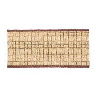 Groundworks: Jewel Weave - TL10126 - 917