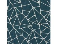 Linherr Hollingsworth for Kravet Couture: To the Point TOTHEPOINT.35.0 Teal