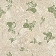 Jeffrey Alan Marks for Kravet: Upstream UPSTREAM.316.0 Kelp