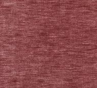 Old World Weavers for Scalamandre: Supreme Velvet VP 0168SUPR Oxblood Red