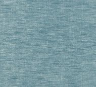 Old World Weavers for Scalamandre: Supreme Velvet VP 0207SUPR Moon Mist