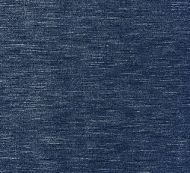 Old World Weavers for Scalamandre: Supreme Velvet VP 0209SUPR Dress Blues