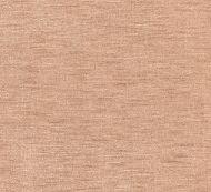 Old World Weavers for Scalamandre: Supreme Velvet Silver VP 0806SUPR Peony