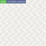Stout: W01vl-3 Piedmont Grey Wallpaper