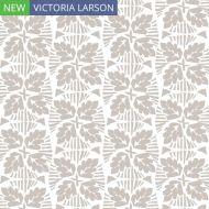 Stout: W02vl-4 Keylargo Grey Wallpaper