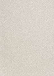 Kate Spade for Kravet: Scribble W3327.16.0 Sand