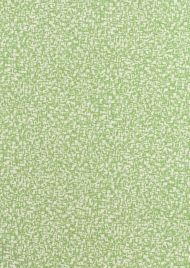 Kate Spade for Kravet: Scribble W3327.3.0 Picnic Green