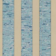 Jeffrey Alan Marks for Kravet: Waterwave WATERWAVE.516.0 River