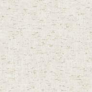Winfield Thybony for Kravet: Iberian Cork WBP10605.WT.0 Kahki