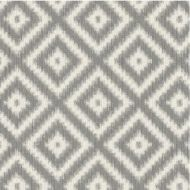 Winfield Thybony for Kravet: Ikat Diamond WBP10800.WT.0 Anchor