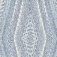 Winfield Thybony for Kravet: Crosscut WBP10902.WT.0 Indigo