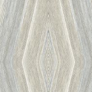 Winfield Thybony for Kravet: Crosscut WBP10907.WT.0 Warm Serenity