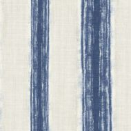 Winfield Thybony for Kravet: Silk Screen WBP11202.WT.0 Indigo