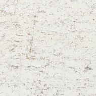 Scalamandre: Metal Cork SC 0001 WP88336 White Birch