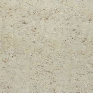 Scalamandre: Metal Cork SC 0008 WP88336 Alabaster