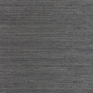 Scalamandre: Metal Sisal SC 0003 WP88338 Pewter