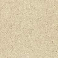 Scalamandre: Pearl Mica SC 0002 WP88340 Moonstone
