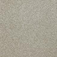 Scalamandre: Pearl Mica SC 0003 WP88340 Fog