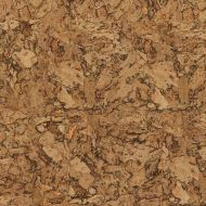 Scalamandre: Cork Glimmer WP88345-003 Natural & Copper