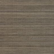 Scalamandre: Tussah Silk WP88346-003 Smoke