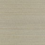 Scalamandre: Shantung Grasscloth WP88347-001 Dove