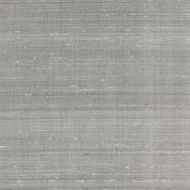 Scalamandre: China Silk Weave WP88348-001 Pearl Grey