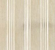 Scalamandre: Pacific Stripe WP88367-002 Champagne