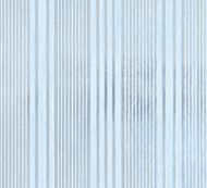 Scalamandre: Pacific Stripe WP88367-003 Sky