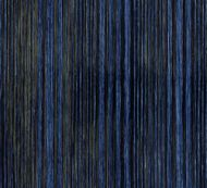 Scalamandre: Pacific Stripe WP88367-005 Indigo