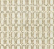 Scalamandre: Tortoiseshell WP88371-001 Champagne