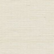Winfield Thybony for Kravet: Sisal WSS4501.WT.0 Marshmallow