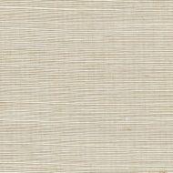 Winfield Thybony for Kravet: Sisal WSS4502.WT.0 Whisper