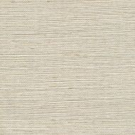 Winfield Thybony for Kravet: Metallic Sisal WSS4503.WT.0 Parchment