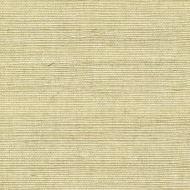 Winfield Thybony for Kravet: Sisal WSS4508.WT.0 Pumice