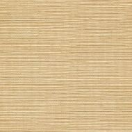 Winfield Thybony for Kravet: Sisal WSS4509.WT.0 Wheat