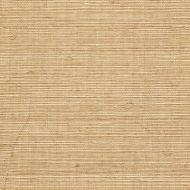 Winfield Thybony for Kravet: Sisal WSS4512.WT.0 Tan