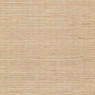 Winfield Thybony for Kravet: Sisal WSS4514.WT.0 Cafe Ole