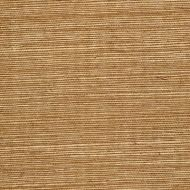 Winfield Thybony for Kravet: Sisal WSS4516.WT.0 Hazelnut