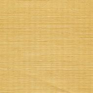 Winfield Thybony for Kravet: Metallic Sisal WSS4517.WT.0 Beurre
