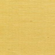 Winfield Thybony for Kravet: Sisal WSS4523.WT.0 Sole