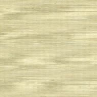 Winfield Thybony for Kravet: Sisal WSS4525.WT.0 Limeaid